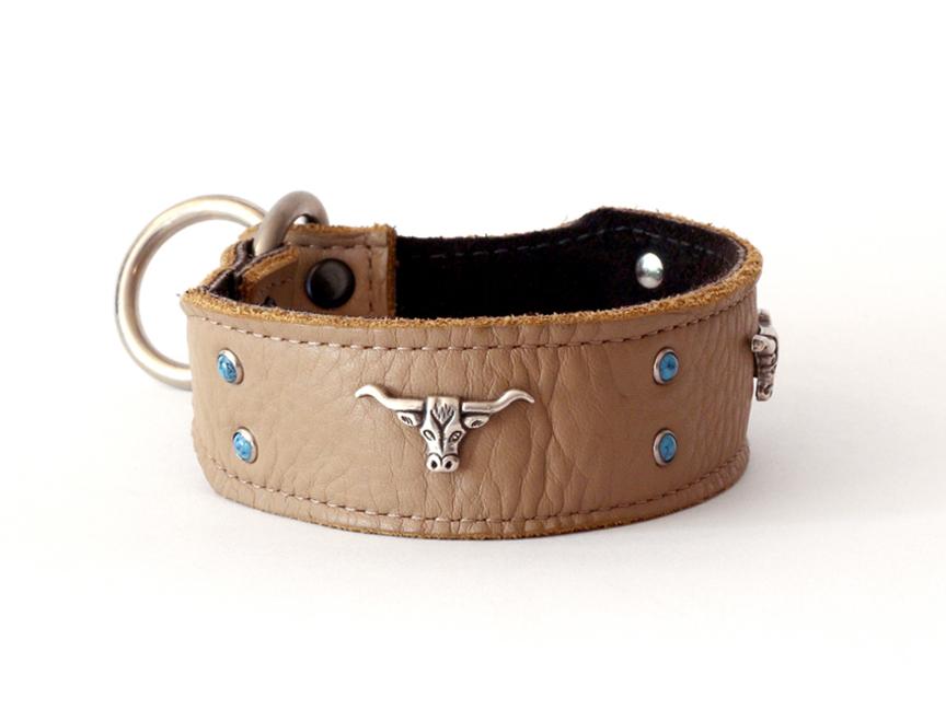 cowboy-tan-golden-hound